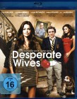 DESPERATE WIVES Blu-ray - Denise Richards Komödie Loverboys