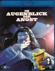 IM AUGENBLICK DER ANGST Blu-ray Horror Thriller Klassiker