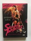 Samurai Princess | 8-Films | 4 Sammelkarten