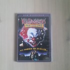 Killer Klowns from Outer Space - DVD - RAR!