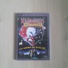 Killer Klowns from Outer Space - DVD - RAR!