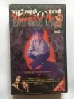 Evil Dead Trap 1 ... Shock | JSV 001 Evil Dead Trap 2 - Hide