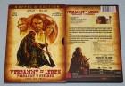 Verdammt zu leben - Verdammt zu sterben 2-DVD-Set (DVD, gut