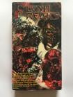 Flesh Freaks | Sub Rosa Studios | VHS