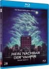 Fright Night 2 - uncut (Blu Ray) NEU/OVP