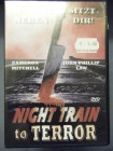 Night Train to Terror SCREENPOWER