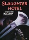 Slaughter Hotel - Mediabook D - Uncut