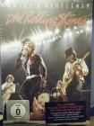 The Rolling Stones - Lasies & Gentlemen NEU OVP