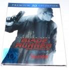 Blade Runner - Final Cut - Premium Collection Blu-ray
