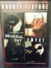 Memorial Day & Töte - Double Feature