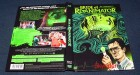 Bride of Re-Animator - Limited Coll. Edition Blu-ray Neu