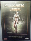 Holocausto Canibal - Cannibal Holocaust IMPORT Spanien