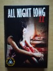All Night Long 2 - kl. Hartbox