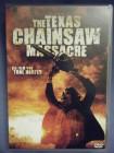 The Texas Chainsaw Massacre TURBINE