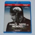 Die dunkle Seite des Mondes (Blu-Ray, neuwertig)