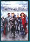X-Men 3 - Der letzte Widerstand DVD NEUWERTIG