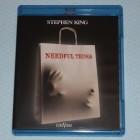Needful Things - In einer kleinen Stadt (Blu-Ray, neuwertig)
