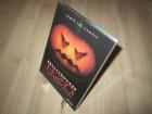 Halloween H20 - Limited Studiocanal Mediabook Neu/Ovp