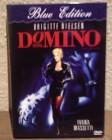 DVD - Domino sucht die Liebe - Brigitte Nielsen - Kl. HB