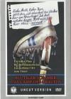 Blutiger Sommer-Das Camp des Grauens 1 (Sleepaway Camp) DVD