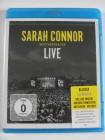 Sarah Connor - Muttersprache LIVE Konzert Elbufer Dresden