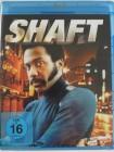 Shaft - Roundtree - Cooler als Bullitt, heißer als Bond 007