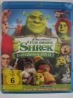 Shrek 4 - Für immer Shrek - Das große Finale - Dreamworks