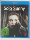 Solo sunny - Schlagersängerin aus Berlin, DEFA DDR, Wolf