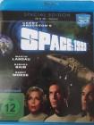 Space 1999 3D - Kult Serie der 70er, UFO G. Anderson, Landau