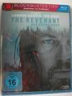 The Revenant - Rückkehrer - Bären Jäger Leonardo DiCaprio