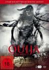 Das Ouija Experiment Teil 1-5