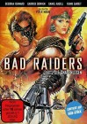 Bad Raiders - Die Gnadenlosen - Limited Edition
