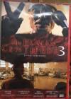Human Centipede 3 - DVD - Deutsch - uncut - NEU & OVP