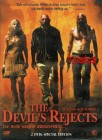 The Devils Rejects - Directors Cut - Rob Zombie UNCUT