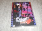 CAMP BLOOD - Astro DVD - Slasher - Tim Sullivan - uncut