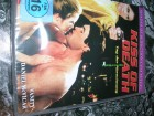 KISS OF THE DEATH CASTELLO FULL UNCUT DVD NEU OVP