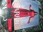 CARRIE 84 SCARY METAL COLLECTION UNCUT NEU OVP