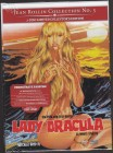 Lady Dracula - Mediabook A
