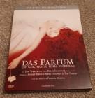 DAS PARFUM - DVD