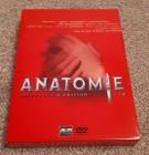 ANATOMIE 1 & 2 Coll. Edition - DVD