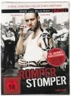 Romper Stomper - Mediabook