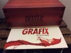 Dexter komplette Serie bloodslide box