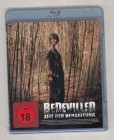 Bedevilled - Blu Ray