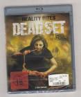 Dead Set - 2 Blu Ray - Komplett Ungekürzt