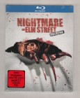 Nightmare on Elm Street 1 - 7 * Blu Ray Collection