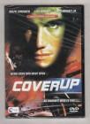 Cover Up - Dolph Lundgren