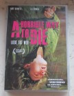A Horrible Way to Die - Liebe tut weh - DVD
