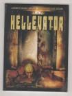 Hellevator - DigiPak