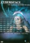 Cyberspace - Ein Alptraum wird wahr (NEU) ab 1€