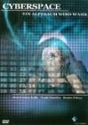 Alien 2 - Die Saat des Grauens kehrt zurück (NEU) ab 1€